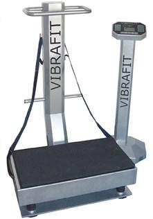 Vibration platform VibraFit Medic
