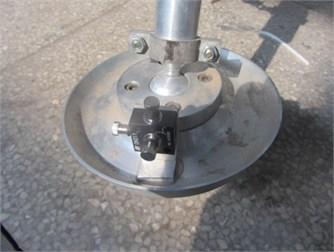 Three-directional acceleration sensor  on foot pad
