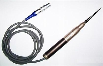 Piezoelectric vibration devices  with optimum design parameters