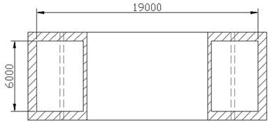 Dimension of LCVA