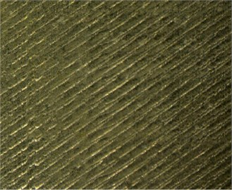 Workpiece surface quality after milling