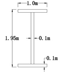 Inelastic links installed on tower