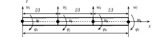 Unidirectional CFRP [18]