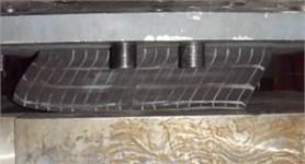 Friction sliding phenomenon (M-2)
