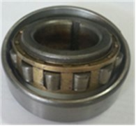 4 bearing conditions