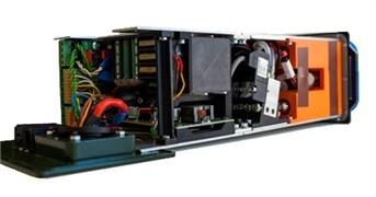 20W PEM hybrid power supply module
