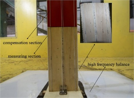 Subsection rigid model