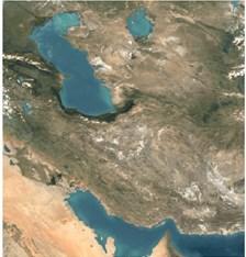 Location map [5]