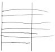 Hypermetria