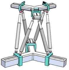 min-min system configuration