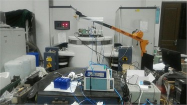 Measurement device