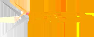 BASE (Bielefeld Academic Search Engine)