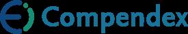 EI Compendex