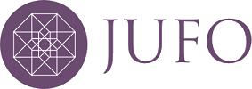 JUFO Publication Forum
