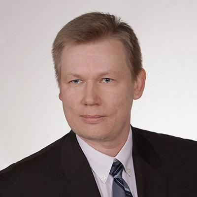 Adam Idźkowski