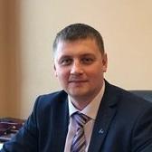 Prof. Alexander E. Shashurin