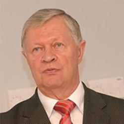 Alfonsas Vainoras
