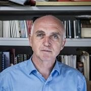 Prof. Eugene O'Brien