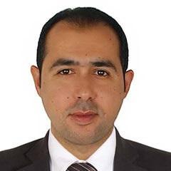 Dr. Fadi Ghaith