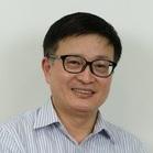Prof. George G.Q. Huang