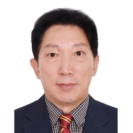 Guang-qing Lu