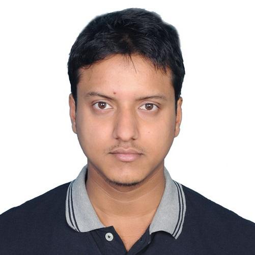 Hemant Agrawal