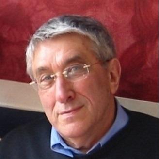 Iliya I. Blekhman