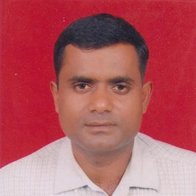Indra Narayan Yadav