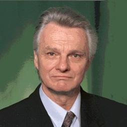Jānis Vība
