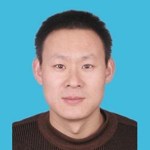 Jincai Chang