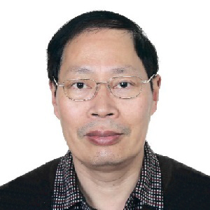 Jinde Cao