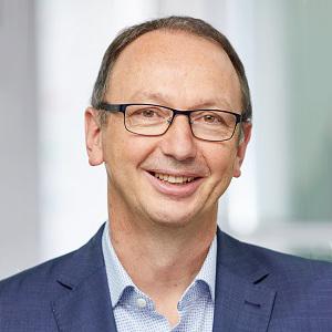 Jörg Wallaschek