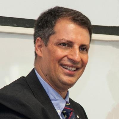 José Carlos Quadrado