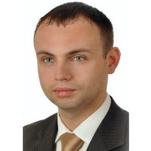 Krzysztof Kamil Żur