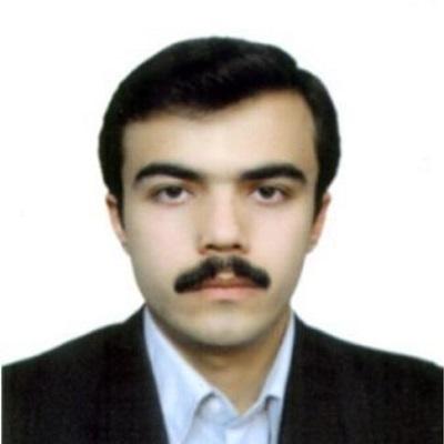 Majid Mokhtari