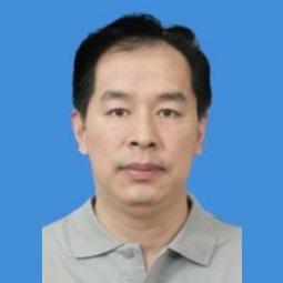 Prof. M. S. Cao
