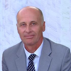 Prof. Milan Sokol