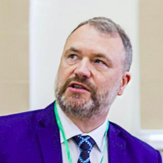 Prof. Minvydas Ragulskis
