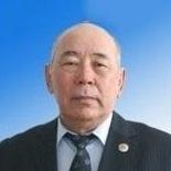 Murat Zh. Adambayev