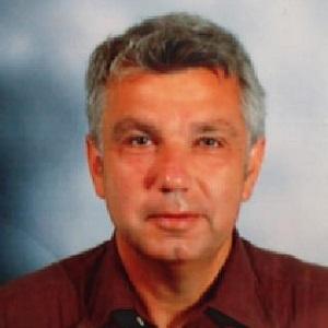 Prof. Nicola Nisticò