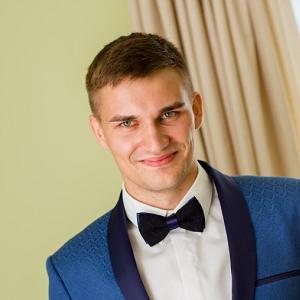 Dr. Oļegs Jakovļevs