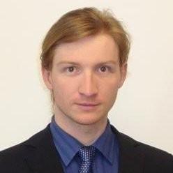 Petr Lepšik