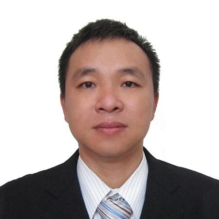 Phuoc Trong Nguyen
