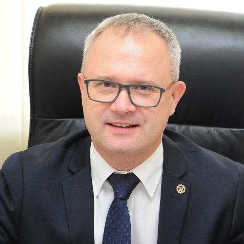 Piotr Folęga