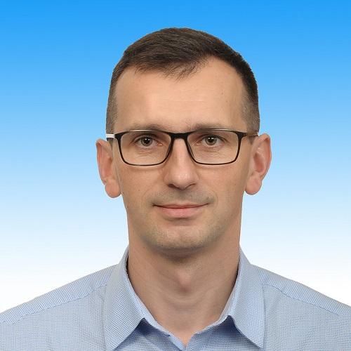 Piotr Gierlak