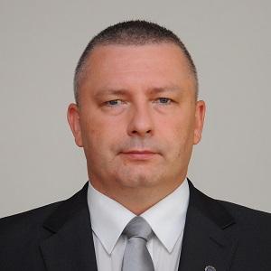 Rafał Burdzik