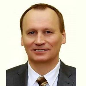 Rimas Maskeliūnas