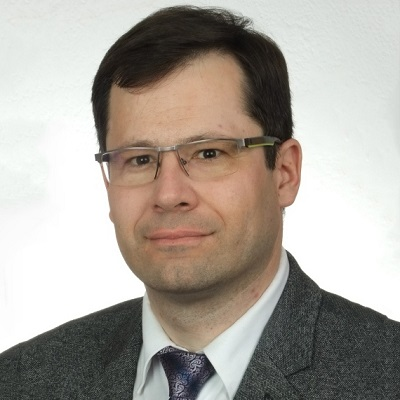 Roman Szewczyk