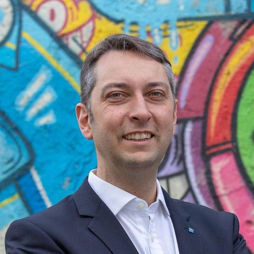 Sebastian Schlund