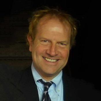 Dr. Sergio Luzzi